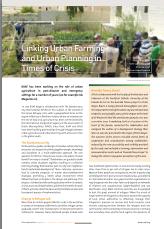 linking-urban-farming
