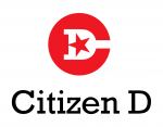 Citizen D